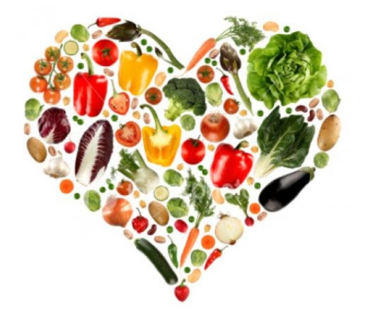 http://lasvegascsl.org/wp-content/uploads/2018/06/Healthful-Living.jpg