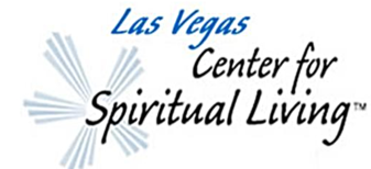 Las Vegas Center For Spiritual Living-