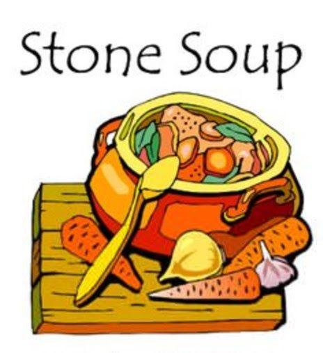 Stone Soup Class