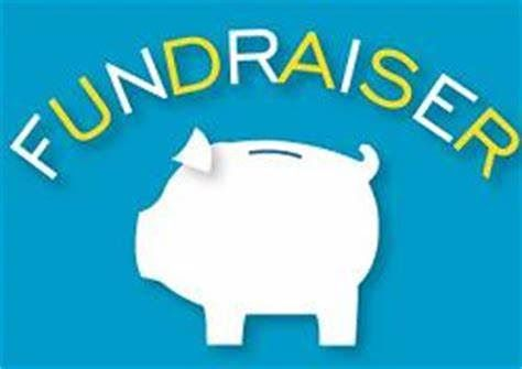 practitioner fundraiser