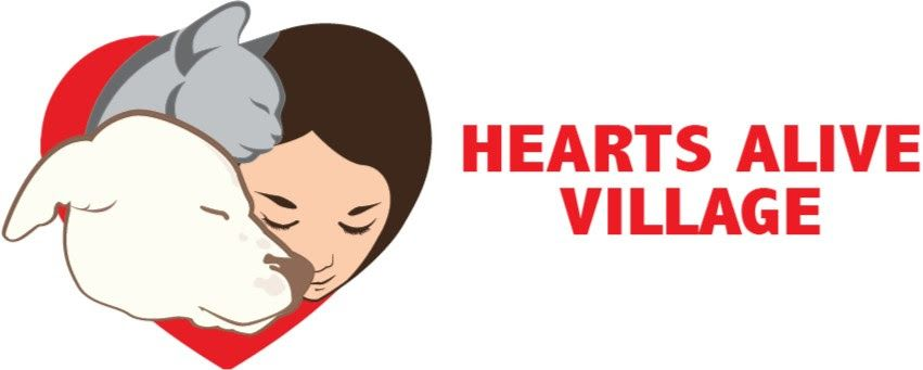 Hearts Alive