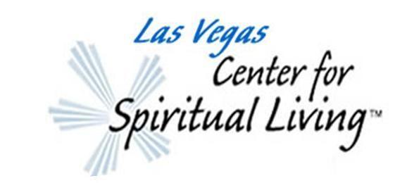 Las Vegas CSL logo