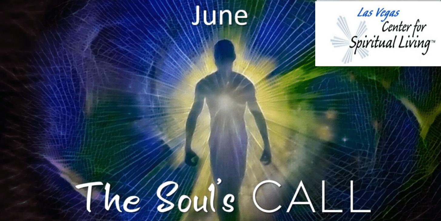 June topic